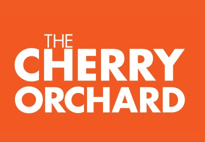 The Cherry Orchard at theatregold.com
