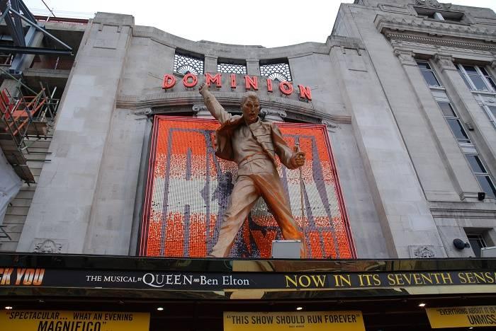 dominion-theatre-london-seating-plan-theatregold.com