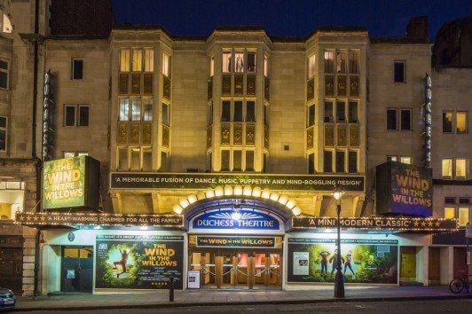 duchess-theatre-london-seat-plan-theatregold.com