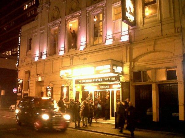 harold-pinter-theatre-london-seating-plan-theatregold.com