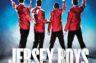 Jersey Boys Cast Update 2016