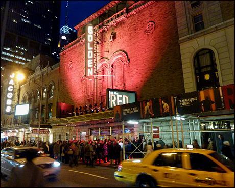 john-golden-theatre-seating-plan-theatregold.com