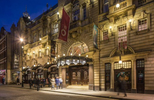 london-coliseum-seat-plan-theatregold.com
