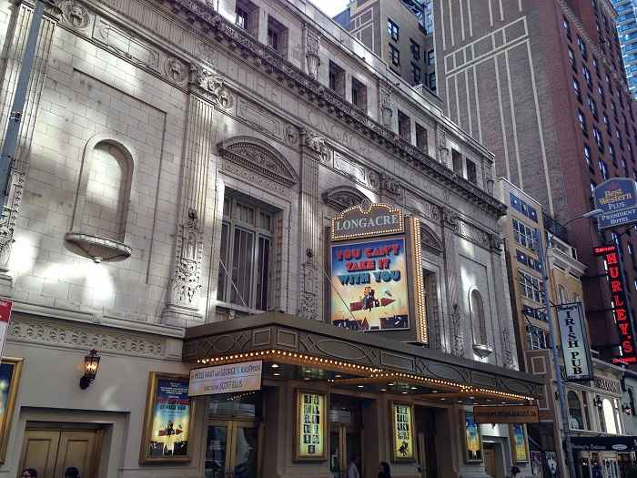 longacre-theater-seating-plan-theatregold.com