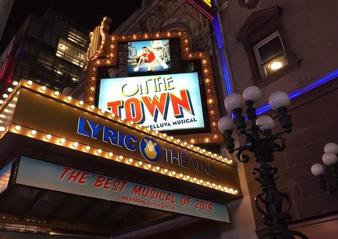 lyric-theatre-broadway-seating-plan-theatregold.com