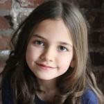 Mattea Conforti Matilda Cast Update Broadway at Theatregold.com