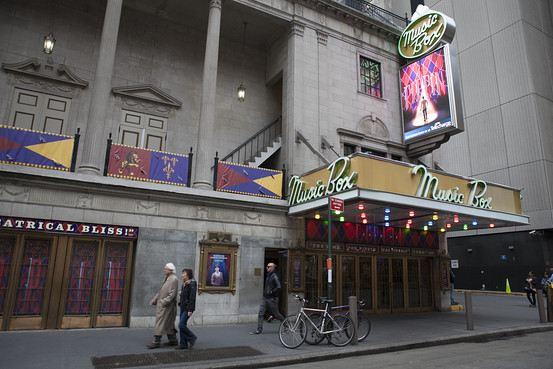 music-box-theatre-seating-plan-theatregold.com