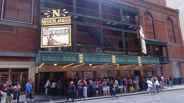 nederlander-theatre-broadway-seating-plan-theatregold.com