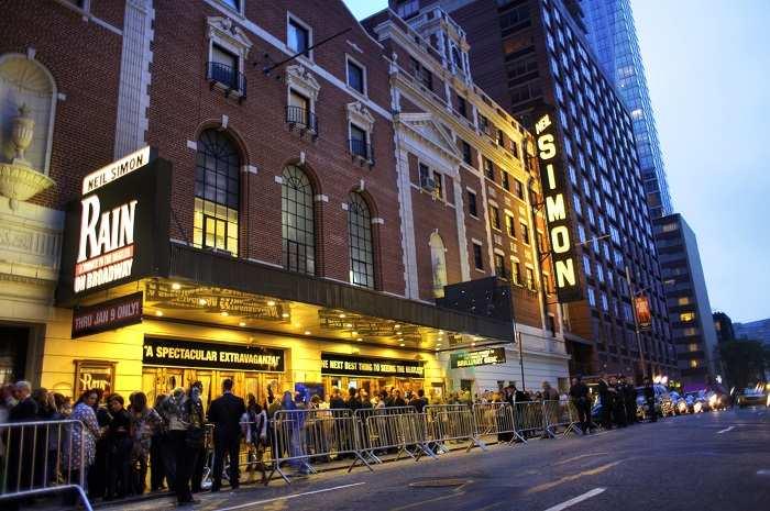 neil-simon-theatre-seating-plan-theatregold.com