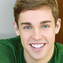 Nic-Rouleau Book of mormon at theatregold.com