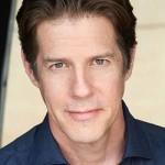 Rick Holmes Matilda Cast Update Broadway at Theatregold.com