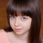 Rieleigh McDonald Matilda Cast Update Broadway at Theatregold.com