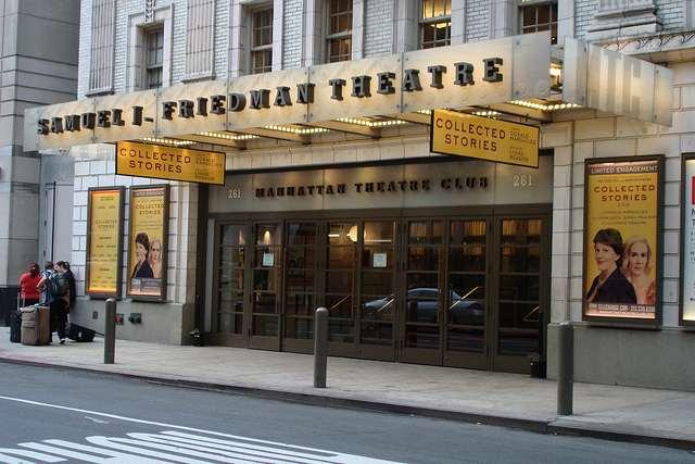 samuel-J-Friedman-seating-plan-theatregold.com