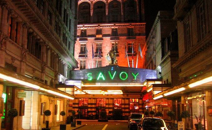 savoy-london-seat-plan-theatregold.com