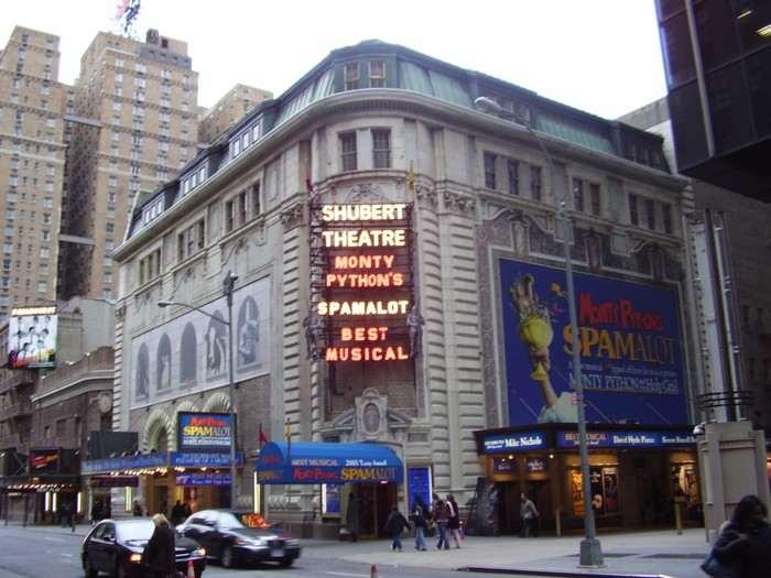 Shubert-theatre-seating-plan-theatregold.com