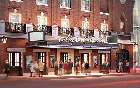 stephen-sondheim-theatre-seating-plan-theatregold.com