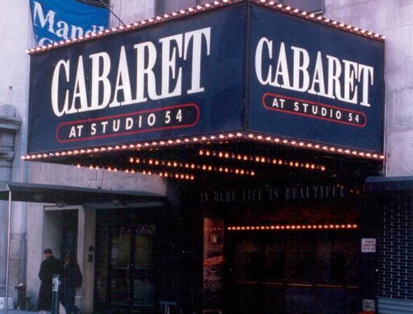 studio-54-theatre-seating-plan-theatregold.com