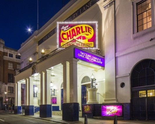 theatre-royal-drury-lane-london-seating-plan-theatregold.com