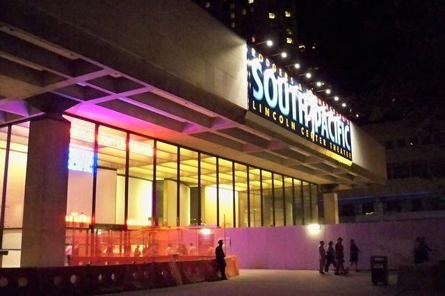 vivian-beaumont-theatre-seating-plan-theatregold.com