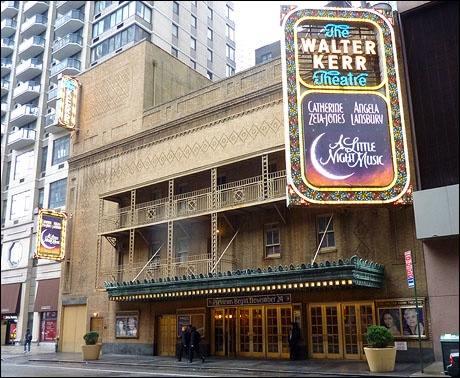 walter-kerr-theatre-seating-plan-theatregold.com