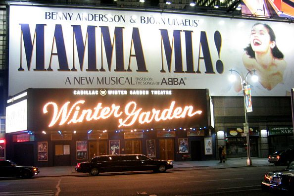 winter-garden-theatre-seating-plan-theatregold.com