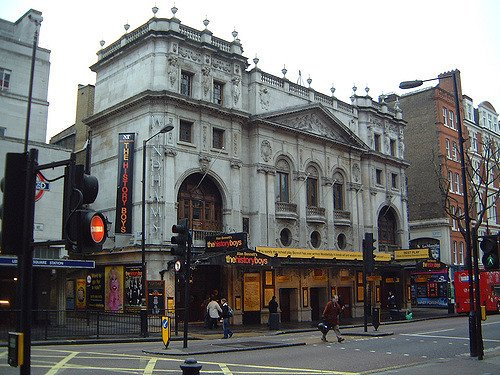 wyndhams-london-seat-plan-theatregold.com