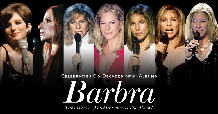 Barbra-Streisand-theatregold-people