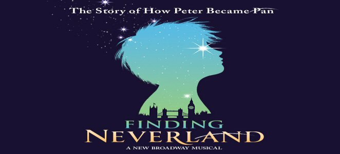 Finding-neverland-closing-theatregold
