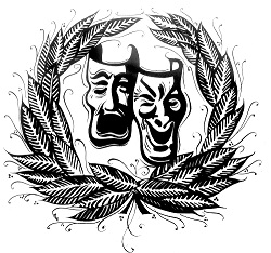 outer-critics-circle-awards-theatregold