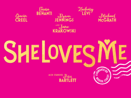 she-loves-me-theatregold