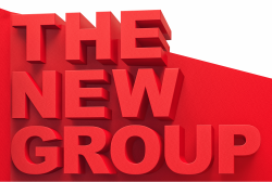 the-new-group-theatregold-people