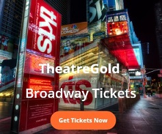 Theatre Tickets Theatregold