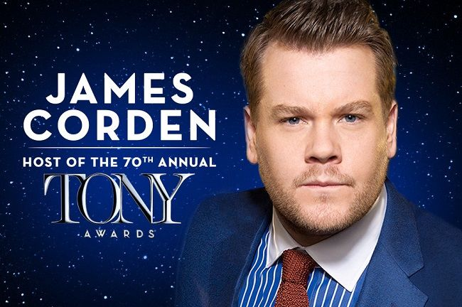 tony-awards-2016-james-corden-theatregold