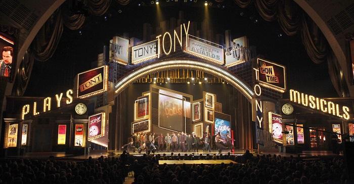 Tony-awards-2016-theatregold.com