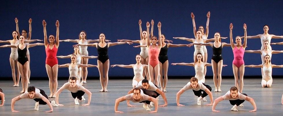 New-york-city-ballet-dancers-theatregold