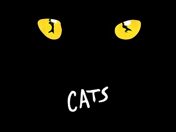 cats-broadway-tickets-theatregold