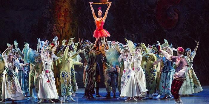 New-York-City-Ballet-Theatregold