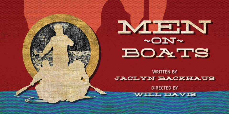 men-on-boats-playwright-horizons-theatregold