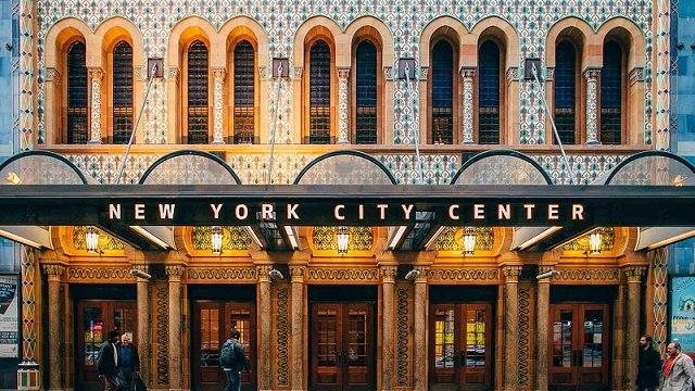 new-york-city-center-2016-program-theatregold