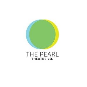 pearl-theatre-co-logo-theatregold