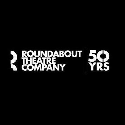 roundabout-50year-theatregold
