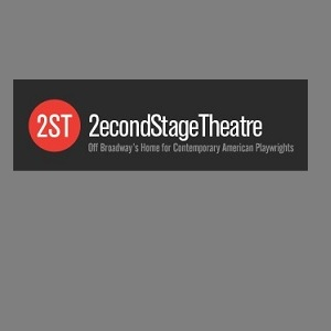 second-stage-theatregold