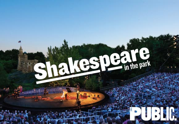 shakespeare-in-the-park-Free-NYC-theatregold
