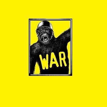 war-off-broadway-lct3-theatregold