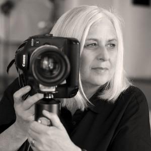 Joan-Marcus-bio-theatregold