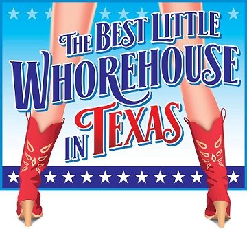 best-little-whorehouse-in-texas-theatregold