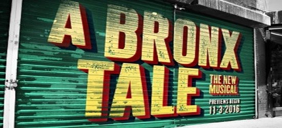 bronx-tale-musical-theatregold-tickets