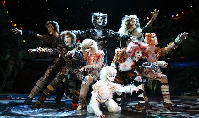 cats-broadway-july-2016-theatregold