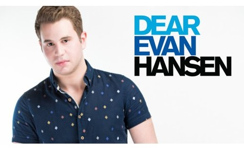 Dear-Evan-Hansen-theatregold