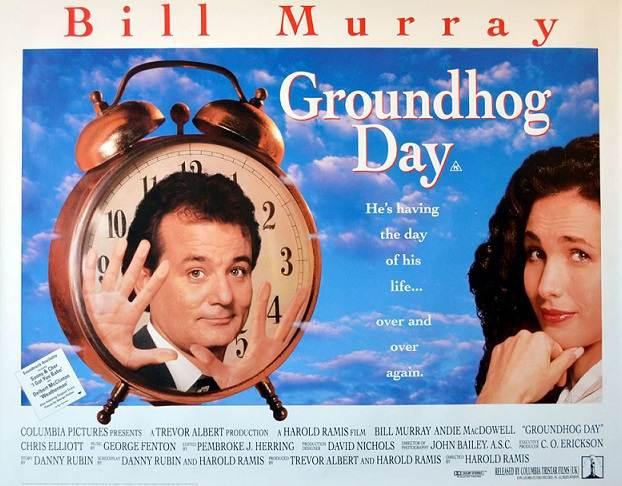 groundhog-Day-Movie-Bill-Murry-theatregold